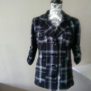 Jackets & Blazers - Womens Blazer